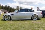 BMWBLOG - BMW meet - Drag Race - Slovenj Gradec 2017 (31)