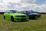 BMWBLOG - BMW meet - Drag Race - Slovenj Gradec 2017 (36)