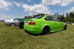 BMWBLOG - BMW meet - Drag Race - Slovenj Gradec 2017 (39)