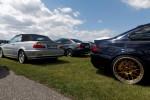 BMWBLOG - BMW meet - Drag Race - Slovenj Gradec 2017 (4)