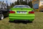 BMWBLOG - BMW meet - Drag Race - Slovenj Gradec 2017 (40)