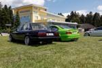 BMWBLOG - BMW meet - Drag Race - Slovenj Gradec 2017 (42)