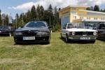 BMWBLOG - BMW meet - Drag Race - Slovenj Gradec 2017 (43)