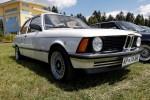 BMWBLOG - BMW meet - Drag Race - Slovenj Gradec 2017 (45)