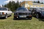 BMWBLOG - BMW meet - Drag Race - Slovenj Gradec 2017 (47)