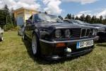 BMWBLOG - BMW meet - Drag Race - Slovenj Gradec 2017 (49)