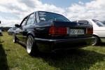 BMWBLOG - BMW meet - Drag Race - Slovenj Gradec 2017 (52)