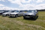 BMWBLOG - BMW meet - Drag Race - Slovenj Gradec 2017 (54)