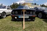 BMWBLOG - BMW meet - Drag Race - Slovenj Gradec 2017 (55)