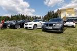 BMWBLOG - BMW meet - Drag Race - Slovenj Gradec 2017 (56)