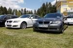 BMWBLOG - BMW meet - Drag Race - Slovenj Gradec 2017 (57)
