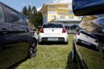BMWBLOG - BMW meet - Drag Race - Slovenj Gradec 2017 (58)