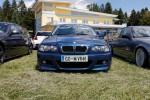 BMWBLOG - BMW meet - Drag Race - Slovenj Gradec 2017 (59)