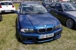 BMWBLOG - BMW meet - Drag Race - Slovenj Gradec 2017 (60)