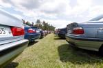 BMWBLOG - BMW meet - Drag Race - Slovenj Gradec 2017 (62)