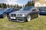 BMWBLOG - BMW meet - Drag Race - Slovenj Gradec 2017 (65)