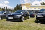 BMWBLOG - BMW meet - Drag Race - Slovenj Gradec 2017 (67)