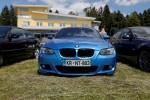 BMWBLOG - BMW meet - Drag Race - Slovenj Gradec 2017 (68)