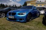 BMWBLOG - BMW meet - Drag Race - Slovenj Gradec 2017 (69)