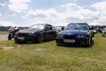 BMWBLOG - BMW meet - Drag Race - Slovenj Gradec 2017 (7)