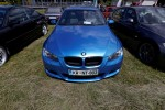 BMWBLOG - BMW meet - Drag Race - Slovenj Gradec 2017 (70)