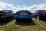 BMWBLOG - BMW meet - Drag Race - Slovenj Gradec 2017 (71)