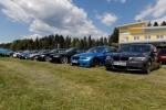 BMWBLOG - BMW meet - Drag Race - Slovenj Gradec 2017 (74)