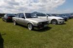 BMWBLOG - BMW meet - Drag Race - Slovenj Gradec 2017 (75)