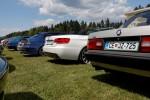 BMWBLOG - BMW meet - Drag Race - Slovenj Gradec 2017 (78)