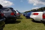 BMWBLOG - BMW meet - Drag Race - Slovenj Gradec 2017 (79)