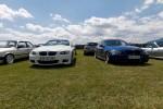 BMWBLOG - BMW meet - Drag Race - Slovenj Gradec 2017 (81)