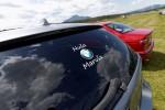 BMWBLOG - BMW meet - Drag Race - Slovenj Gradec 2017 (89)