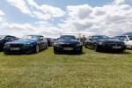 BMWBLOG - BMW meet - Drag Race - Slovenj Gradec 2017 (9)