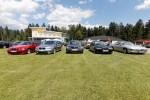 BMWBLOG - BMW meet - Drag Race - Slovenj Gradec 2017 (92)