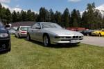 BMWBLOG - BMW meet - Drag Race - Slovenj Gradec 2017 (93)