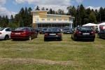 BMWBLOG - BMW meet - Drag Race - Slovenj Gradec 2017 (99)