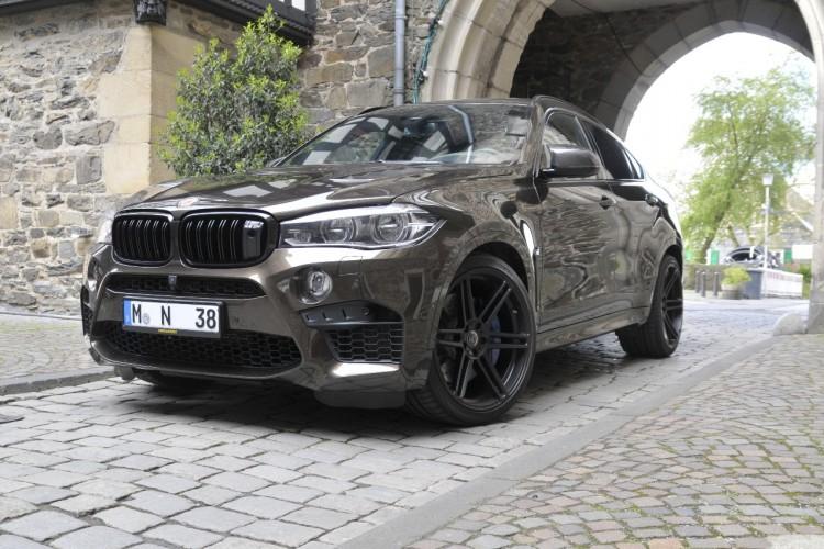 BMWBLOG-ManhartX6M (2)