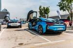Electric Now Tour 2017 - Slovenija - BMW Slovenija - Kristalna Palaca (11)