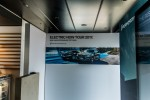 Electric Now Tour 2017 - Slovenija - BMW Slovenija - Kristalna Palaca (14)