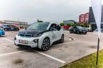 Electric Now Tour 2017 - Slovenija - BMW Slovenija - Kristalna Palaca (27)