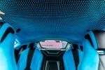 Electric Now Tour 2017 - Slovenija - BMW Slovenija - Kristalna Palaca (34)