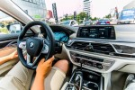 Electric Now Tour 2017 - Slovenija - BMW Slovenija - Kristalna Palaca (38)