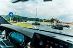 Electric Now Tour 2017 - Slovenija - BMW Slovenija - Kristalna Palaca (39)