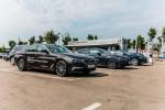 Electric Now Tour 2017 - Slovenija - BMW Slovenija - Kristalna Palaca (4)