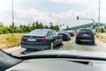 Electric Now Tour 2017 - Slovenija - BMW Slovenija - Kristalna Palaca (41)