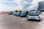 Electric Now Tour 2017 - Slovenija - BMW Slovenija - Kristalna Palaca (42)