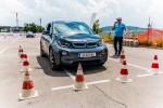 Electric Now Tour 2017 - Slovenija - BMW Slovenija - Kristalna Palaca (43)