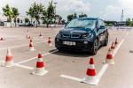 Electric Now Tour 2017 - Slovenija - BMW Slovenija - Kristalna Palaca (44)