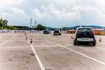 Electric Now Tour 2017 - Slovenija - BMW Slovenija - Kristalna Palaca (46)