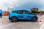 Electric Now Tour 2017 - Slovenija - BMW Slovenija - Kristalna Palaca (48)
